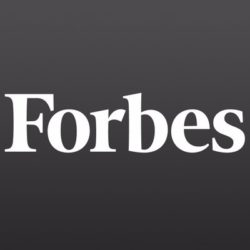 forbes-elise